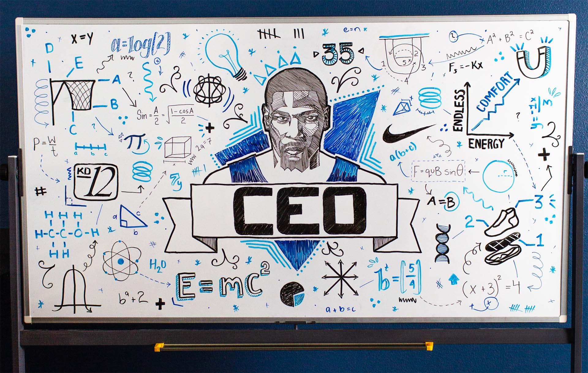 Nike_KD12_Side1_Side1.jpg
