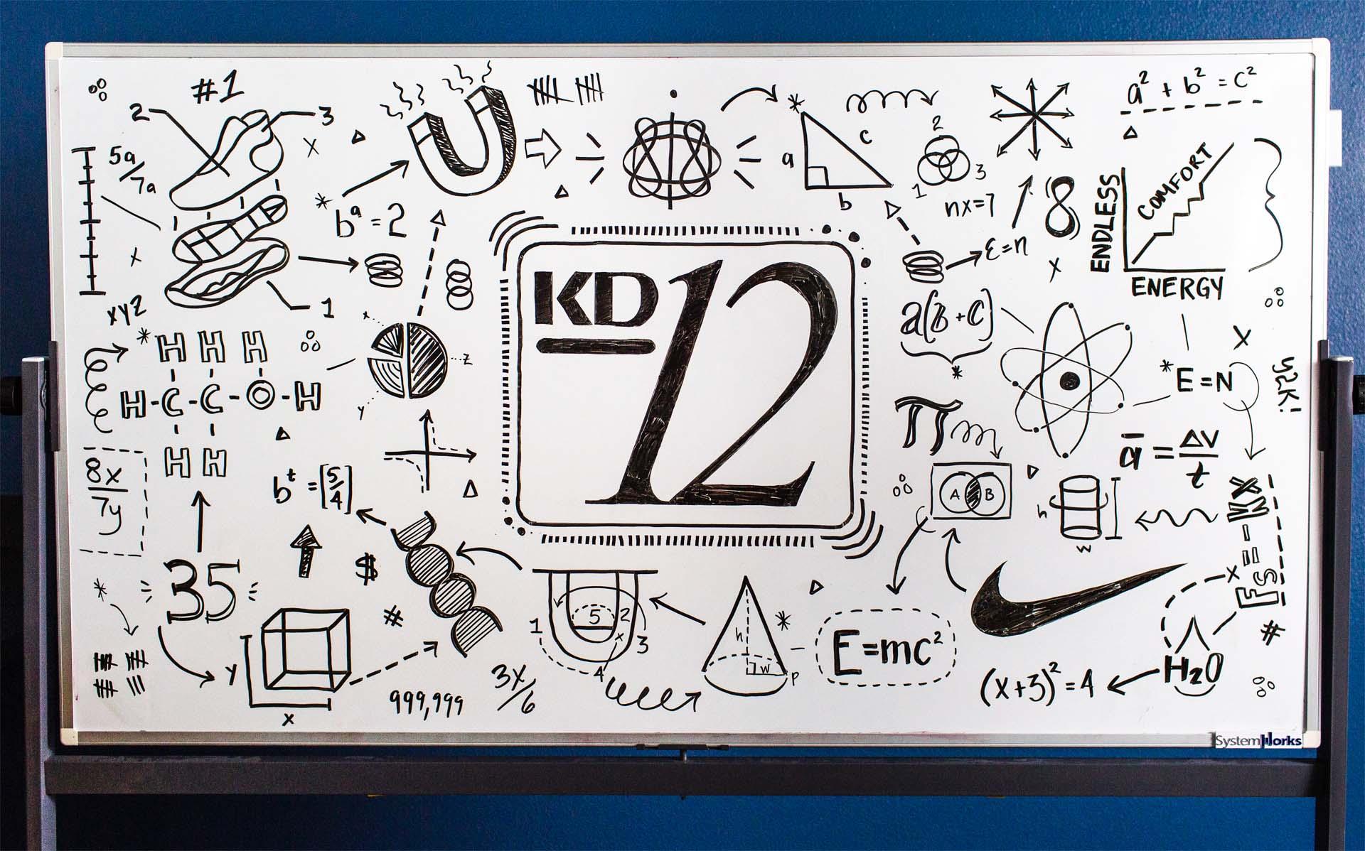 Nike_KD12_Side2.jpg