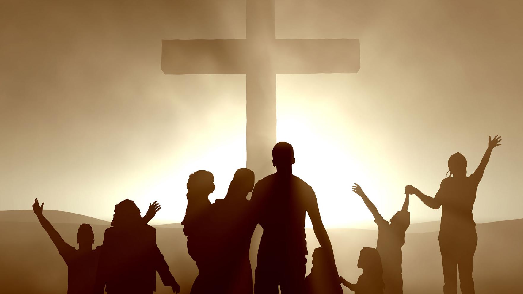 God Pleasing Worship.jpg