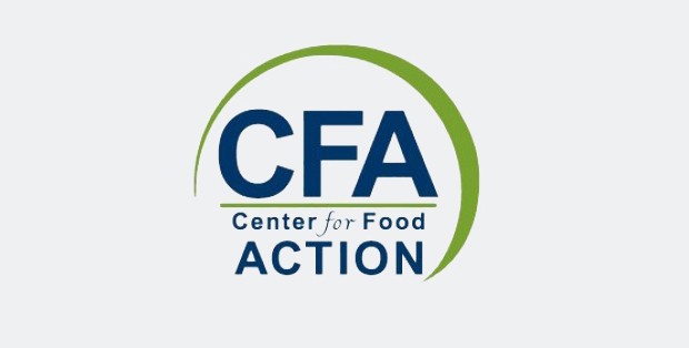 CFA Outreach - Three or four times every year our church will go to the Center for Food Action facility in Mahwah. While we are there, our group will clean and restock shelves, and pack bags. In 2018, we will serve the CFA on 1/6, 3/3, and 5/5.