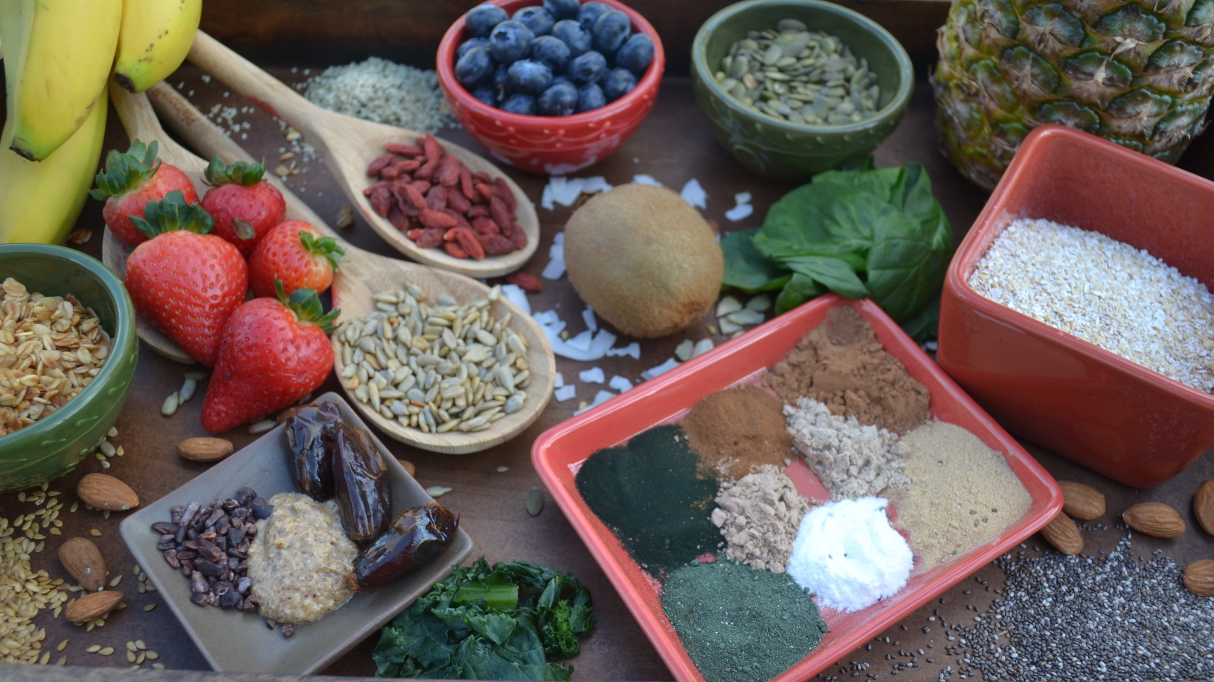 Superfood tray.JPG