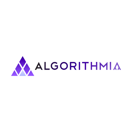 algorithmia.png