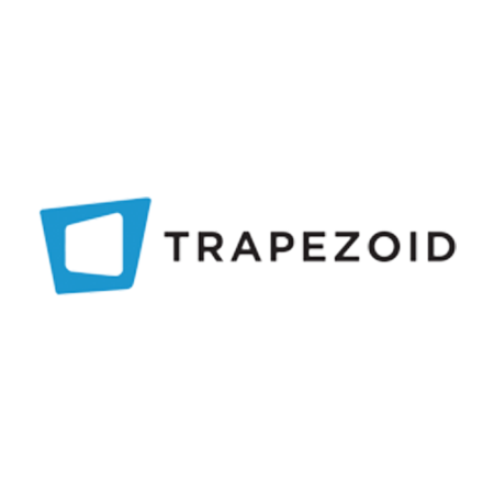 trapezoid.png