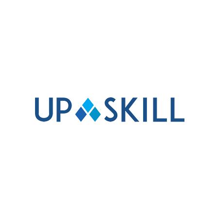 upskill.png