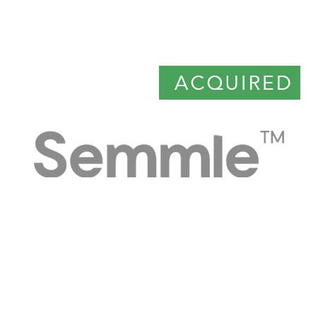 semmle-acquired.jpg