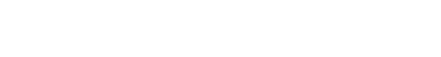 LifeStory_Logo_Text White PNG.png