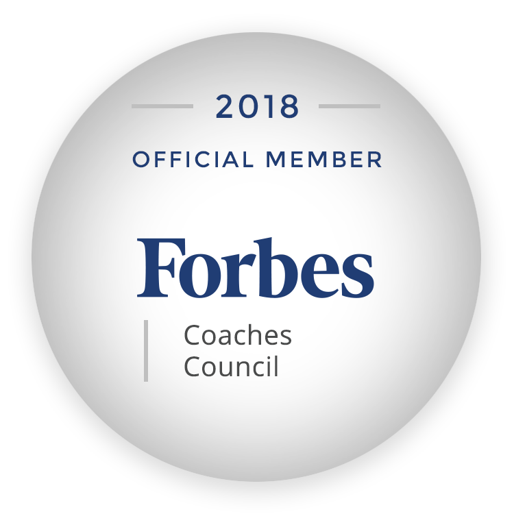 Grey Forbes 2018 circle.png