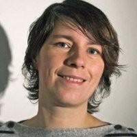 Sonja Kuijpers