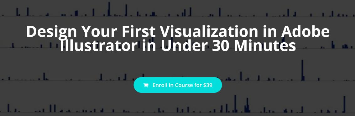screenshot-data-viz-today.teachable.com-2018.10.01-14-40-25.png