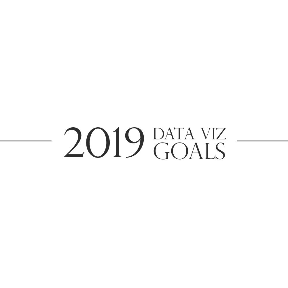 2019Goals_SQUARE.png
