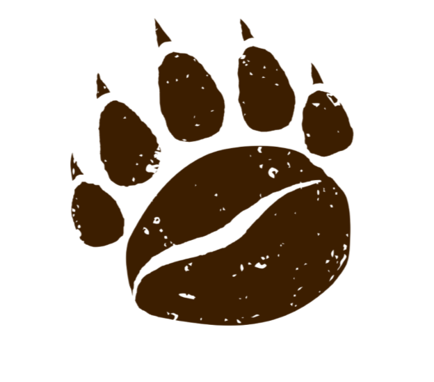 paw png.png