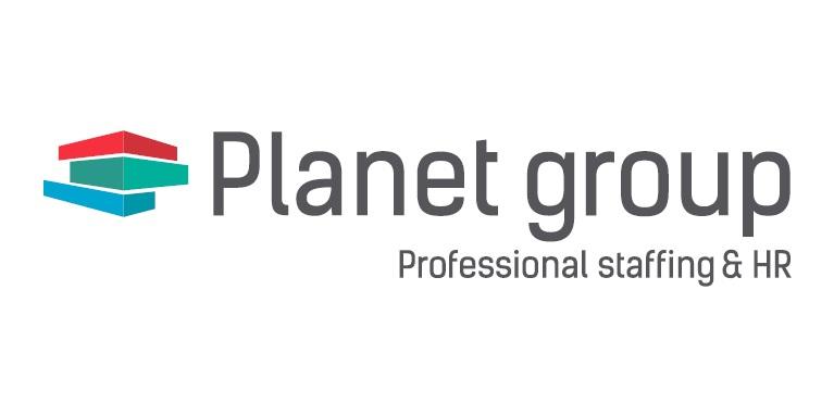planetgroup_PMS..jpg