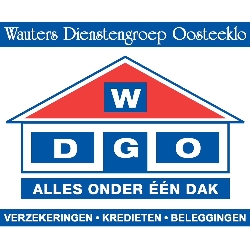 DGO.jpg