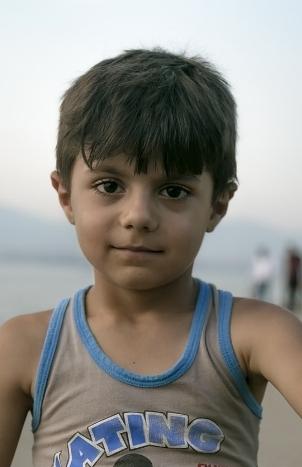 child-2612923_1280.jpg