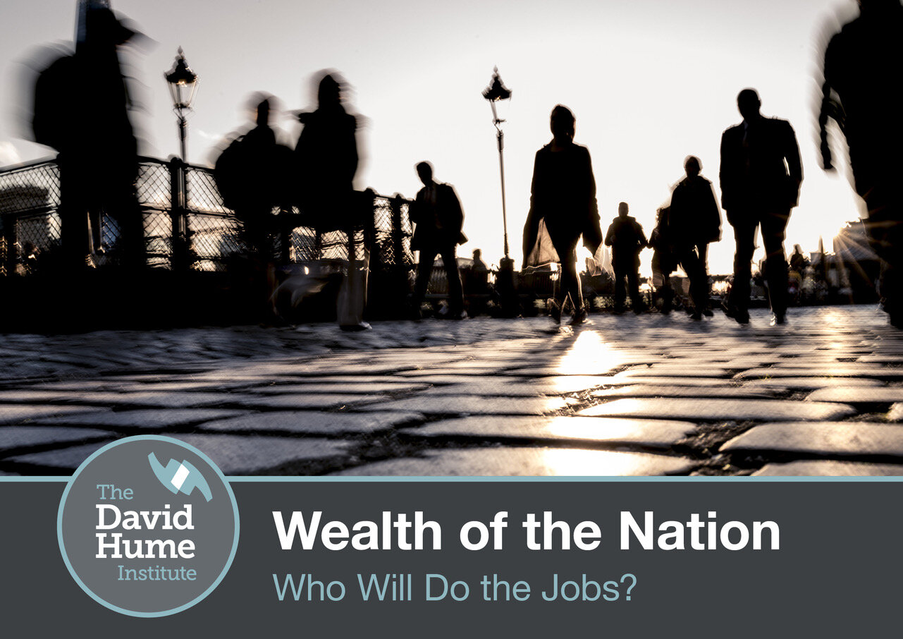 v4 4277 DHI Wealth of a Nation II - cover.jpeg
