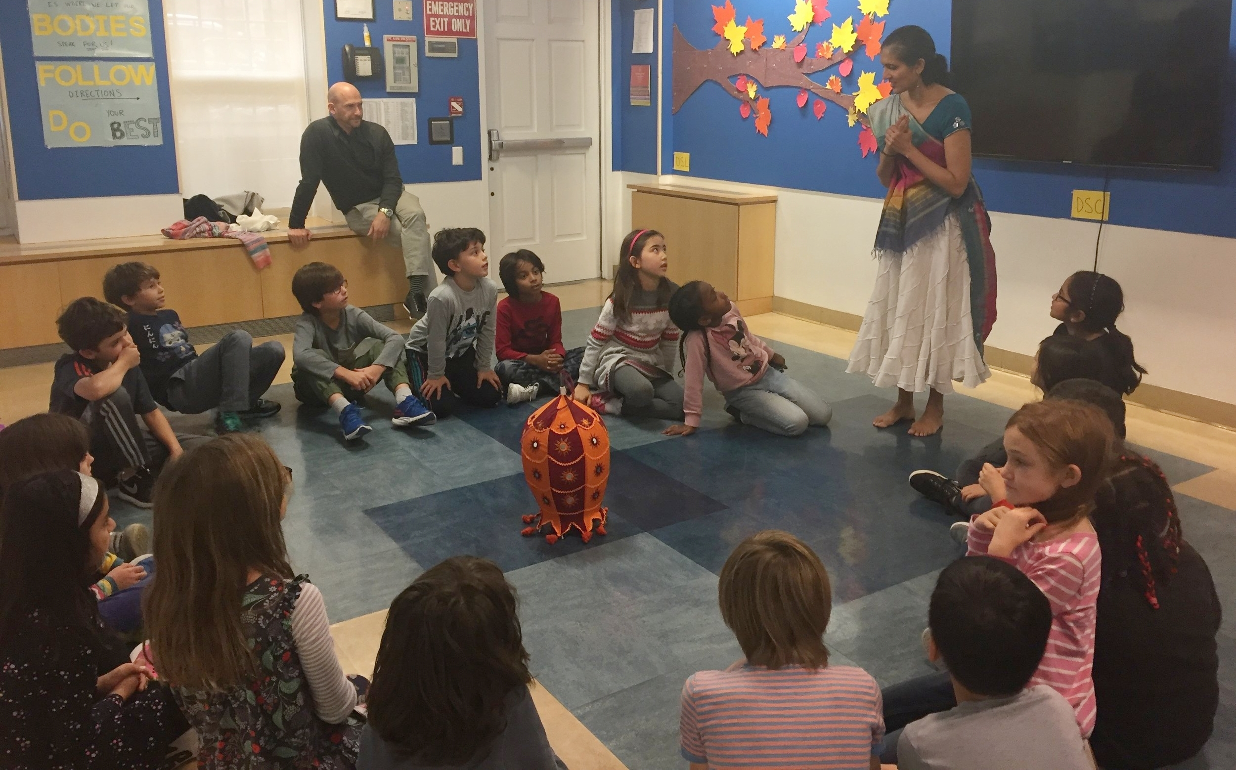Parijat dance workshop 1.jpg