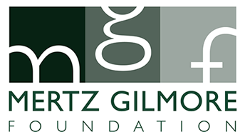 mgf-logo.png