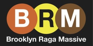 BRM-logo-300x149.jpg