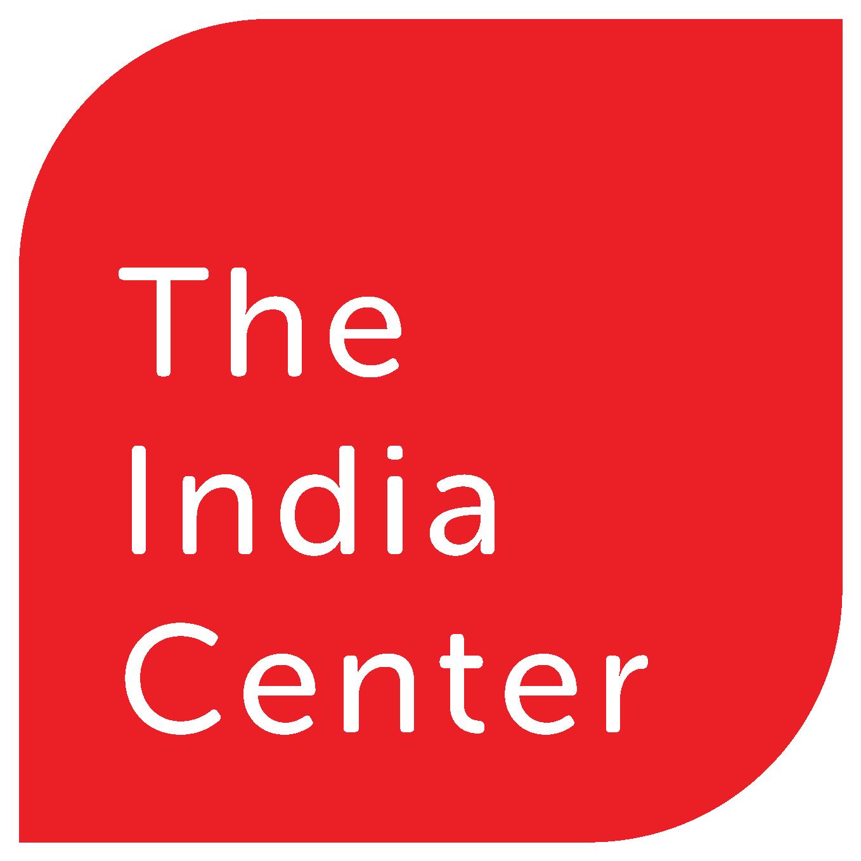 IC icf_logo_red_lg_300dpi (002).png