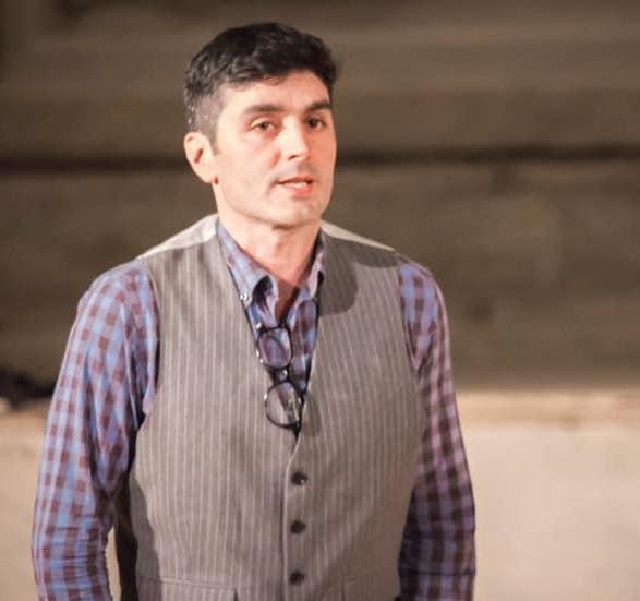 Gian Marco at Judson.jpg