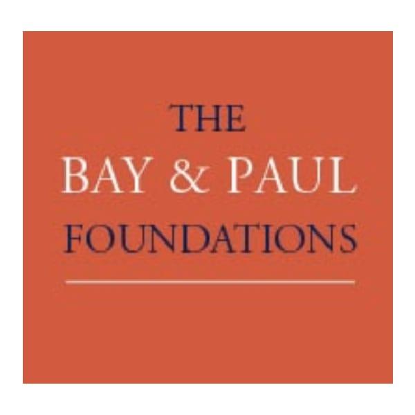 Bay&Paul Fdn Logo.jpg