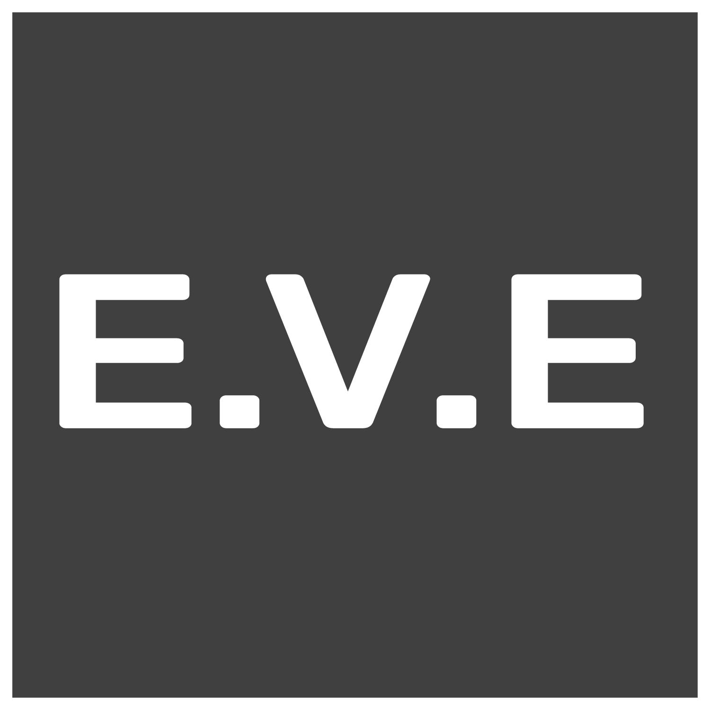EVE.SinnemaArquitetura.png