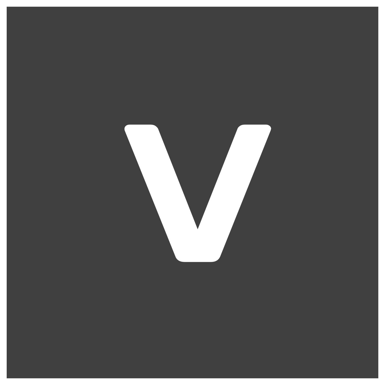 VIABILIDADE - Destinada principalmente aos empreendedores que buscam a prospecção de um negócio imobiliário com otimização de resultados,