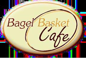 Bagel Basket Cafe