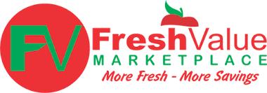 Fresh Value Marketplace