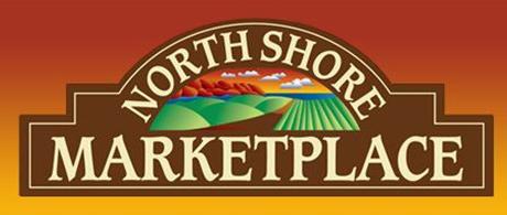 Northshore Marketplace