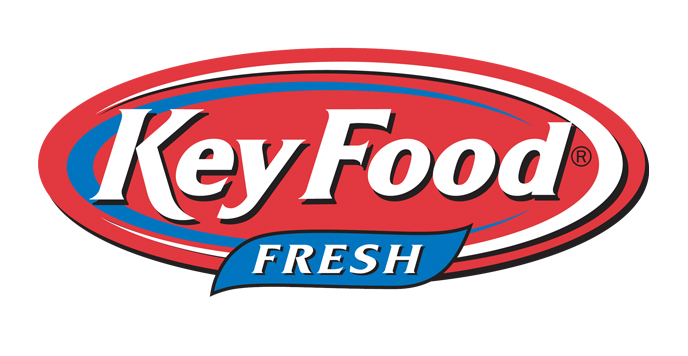 Key Food