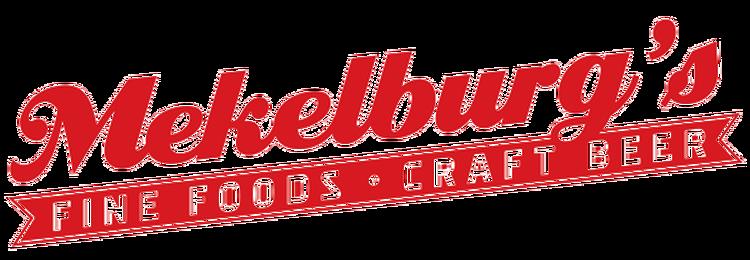 Mekelburg's