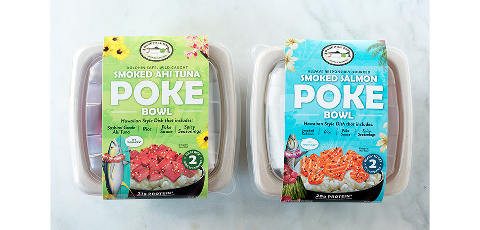 Blue Hill Bay Poke Bowl Packaging Images.jpg