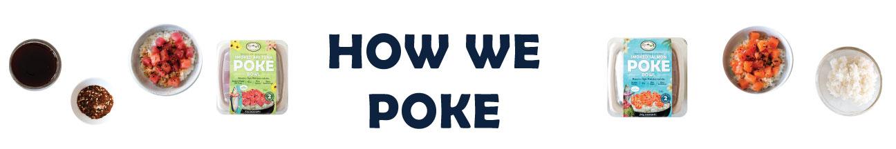 How-We-Poke-Banner
