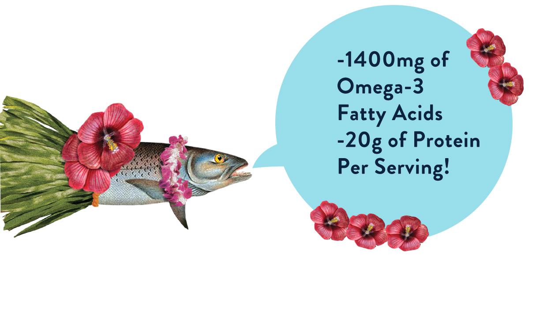 Poke-Salmon-Nutritional-Claim-1.jpg