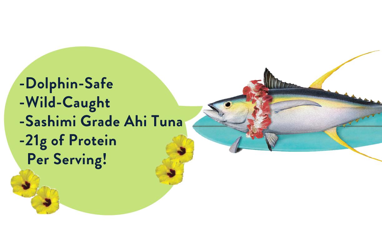 Poke-Site-Tuna-Nutritional-Claim.jpg