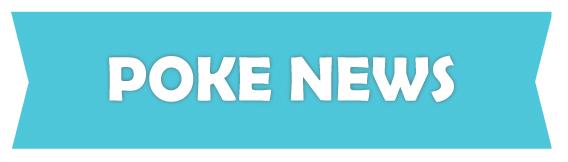 Blue Hill Bay Poke News.jpg