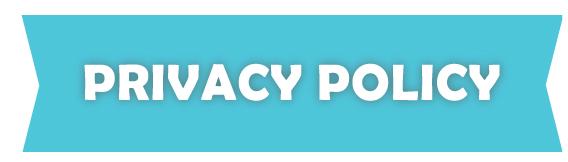 Blue Hill Bay Poke Privacy Policy.jpg