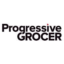 Progressive Grocer Poke Write Up