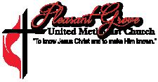 PGUMC_logo.png