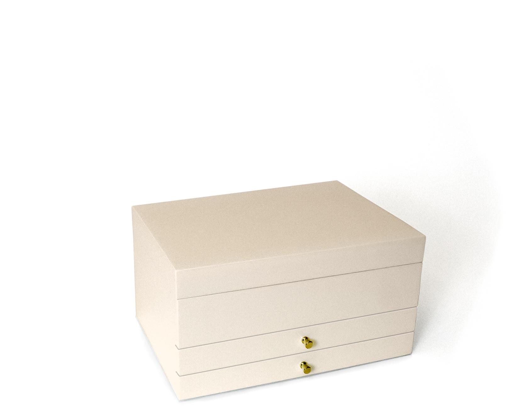 MG14-JD046 charm jewelry box-closed.jpg