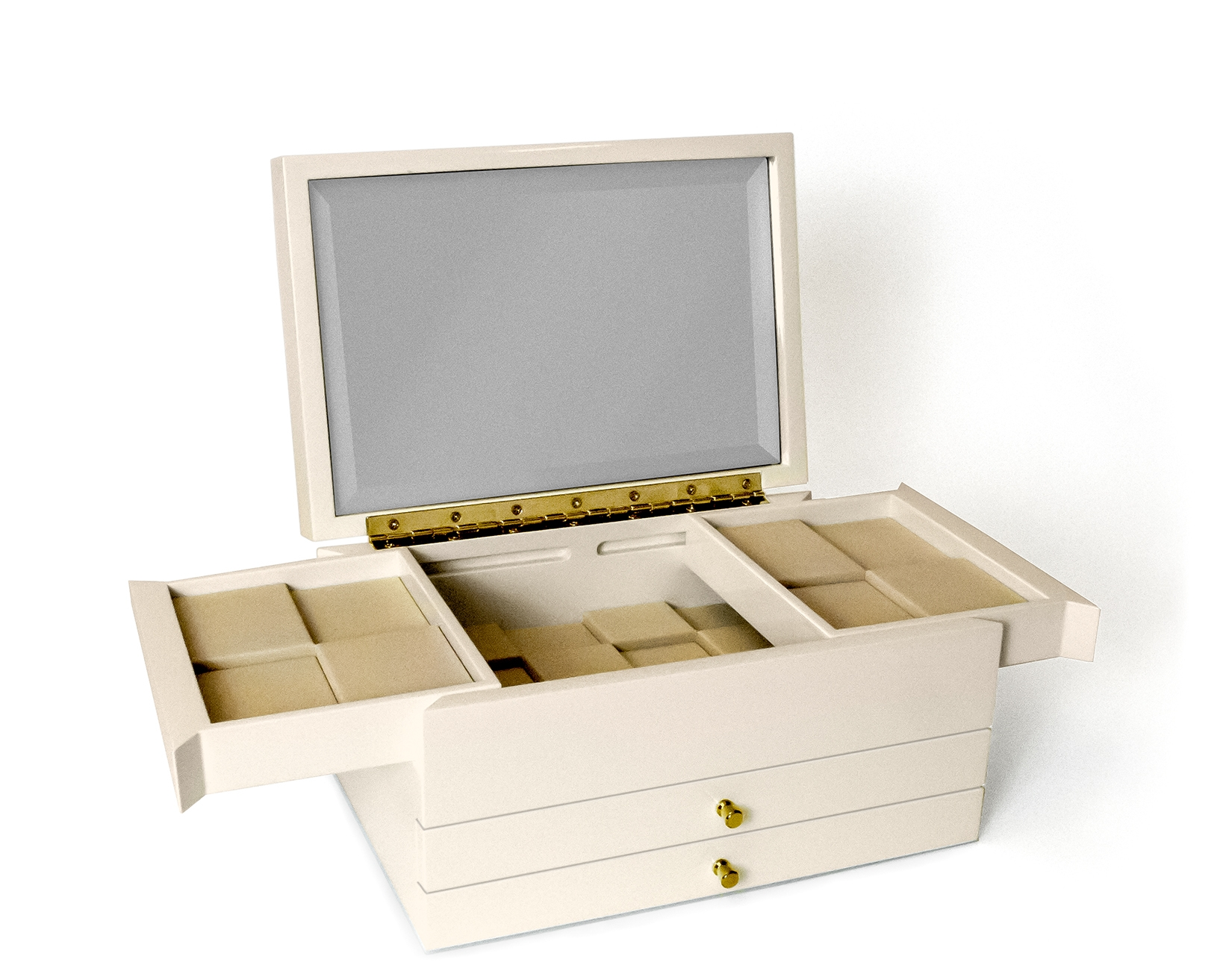 MG14-JD046 charm jewelry box-slides open.jpg