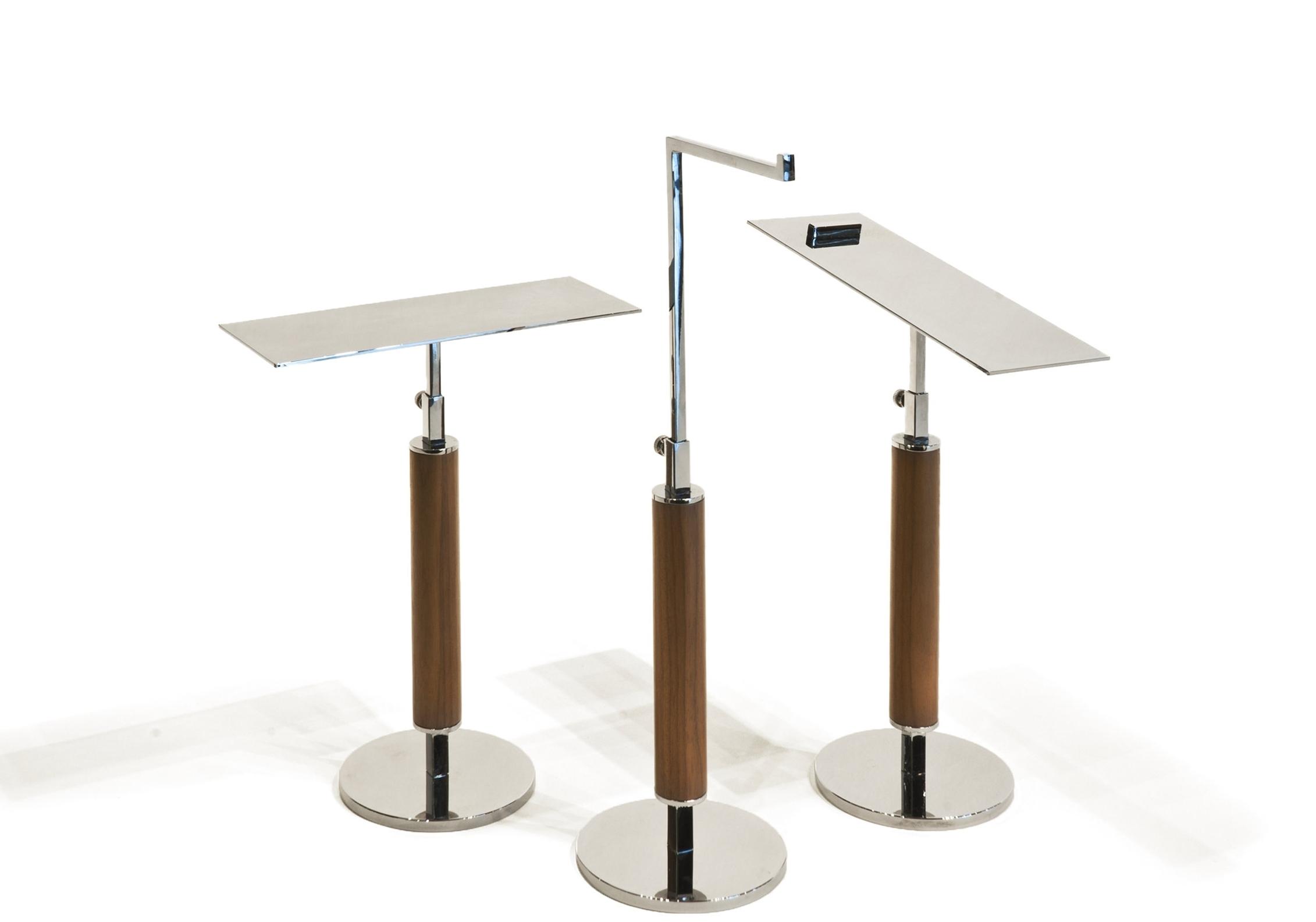 TableTop Lifts-set of 3.jpg