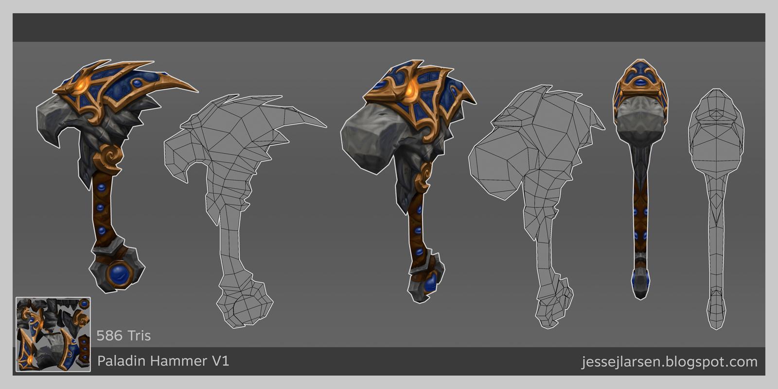 Hammer1_S (1).jpg