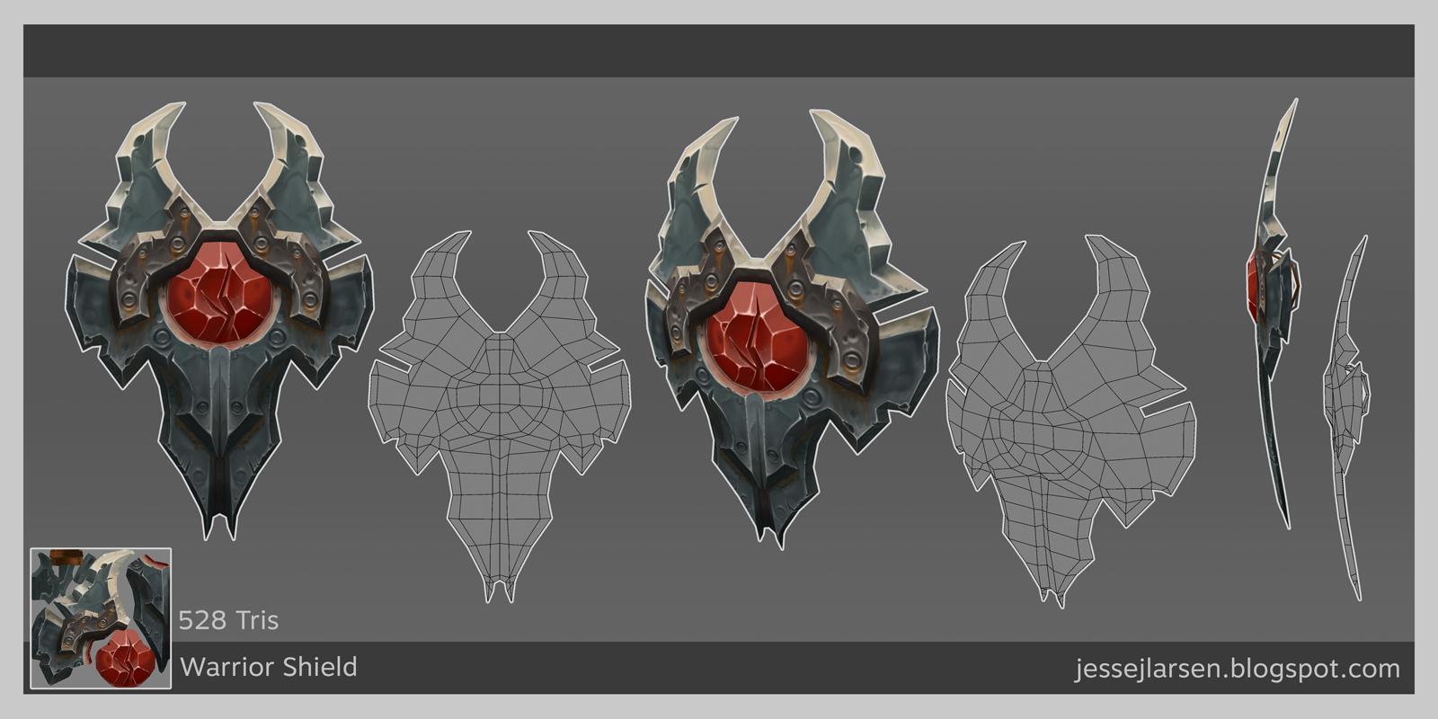 Shield2_S.jpg