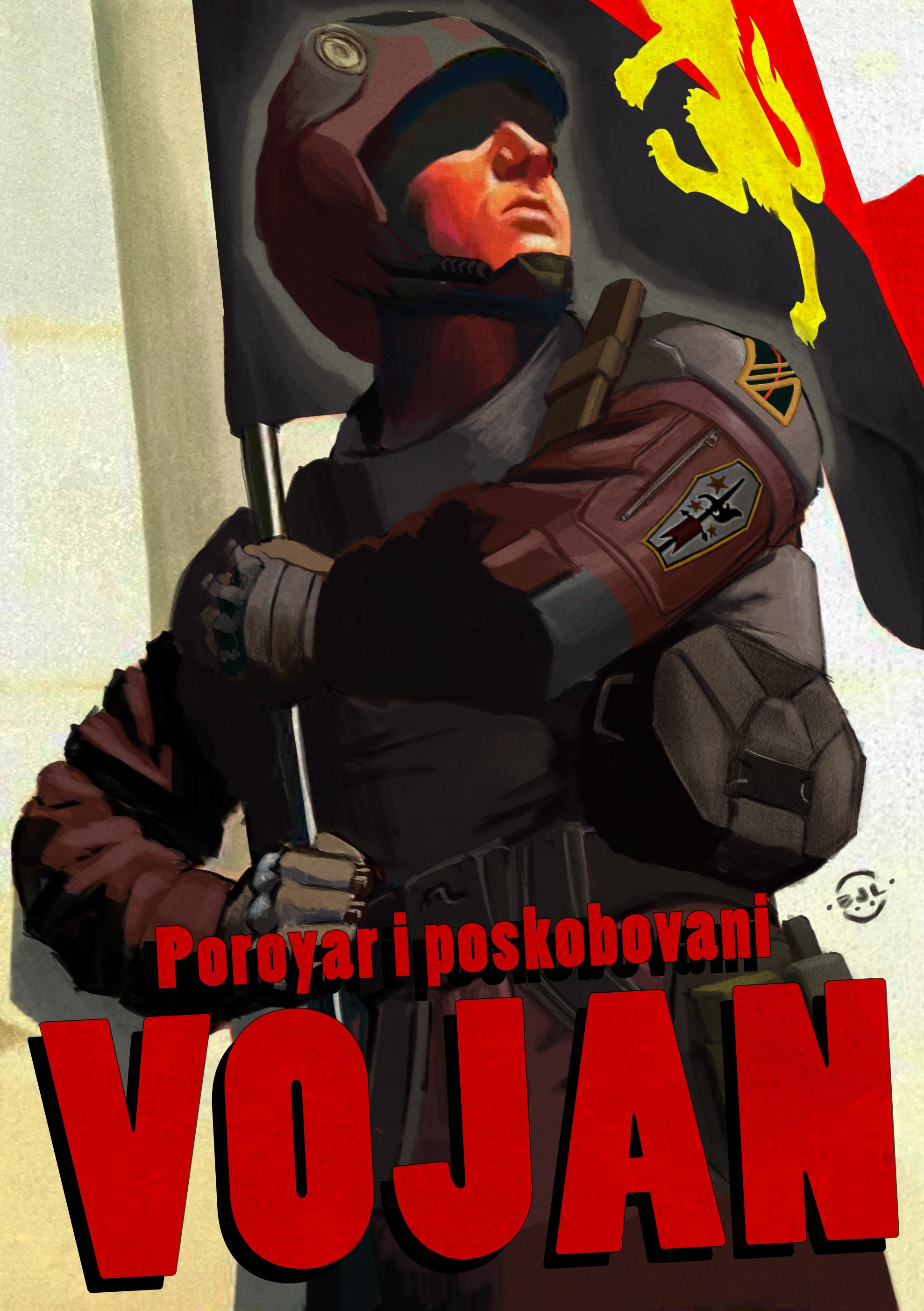 PropagandaFlagMan.jpg