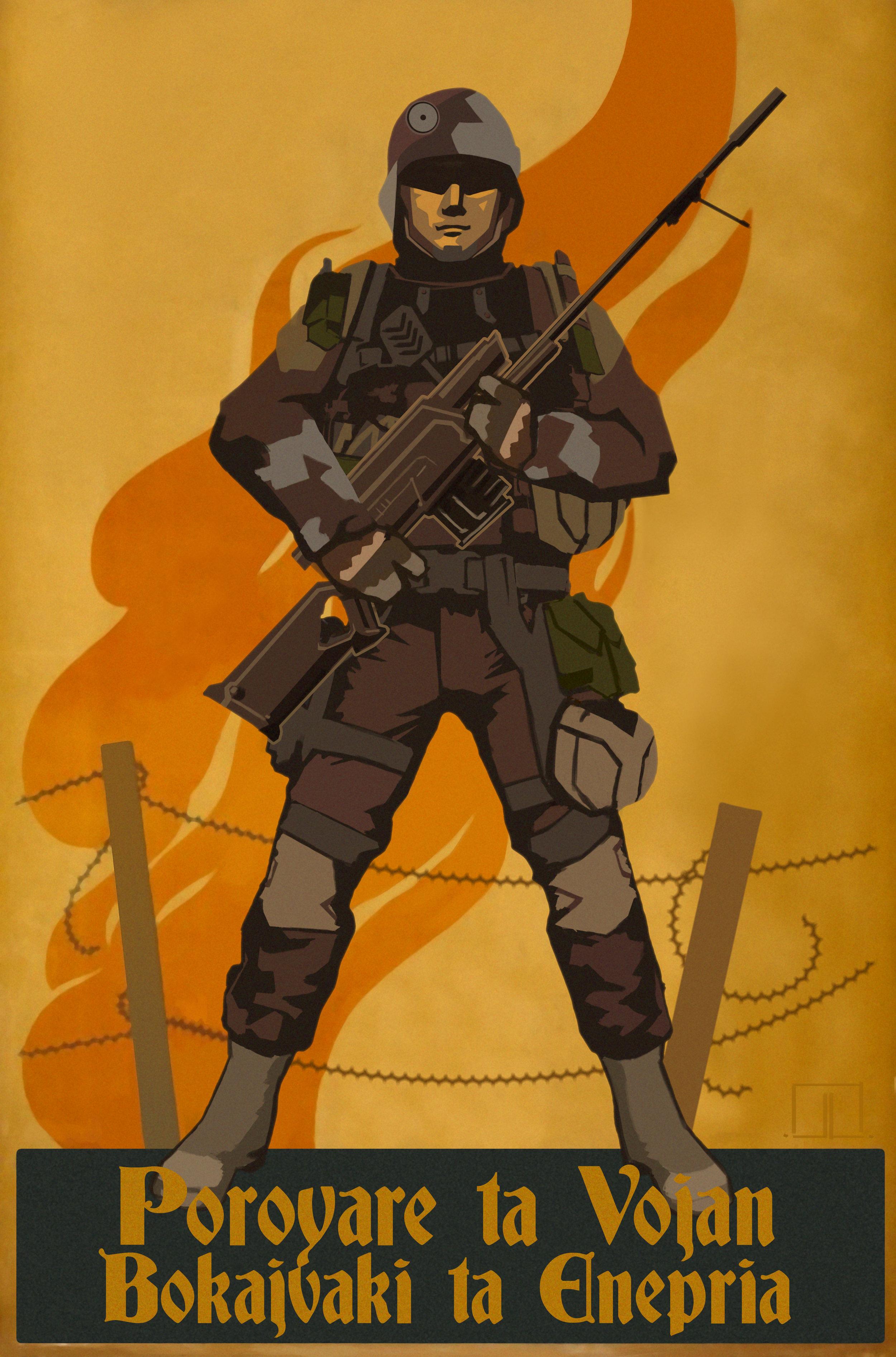 Propaganda_soldierV2.jpg