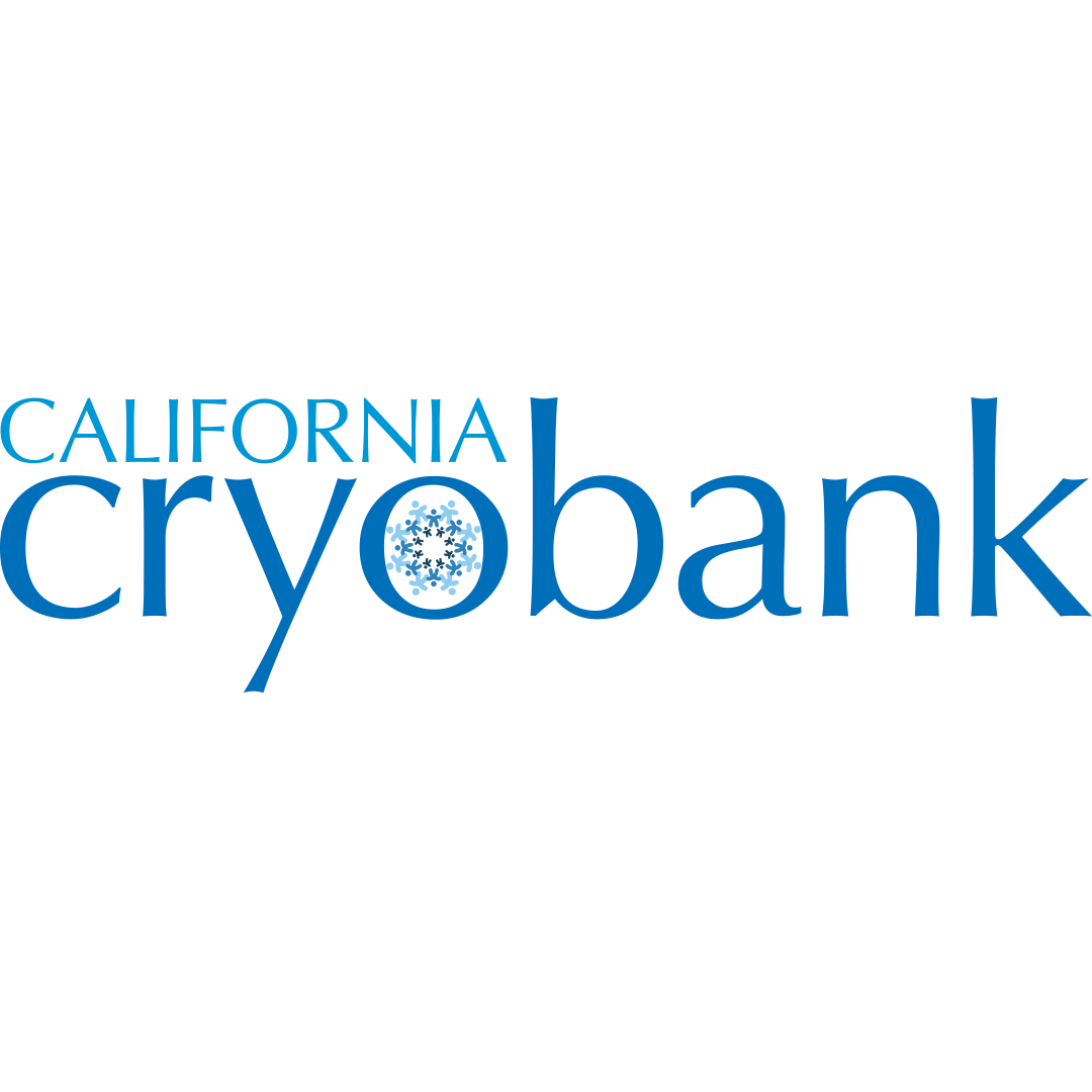 california cryobank - 2019 IMPACT Award Winners