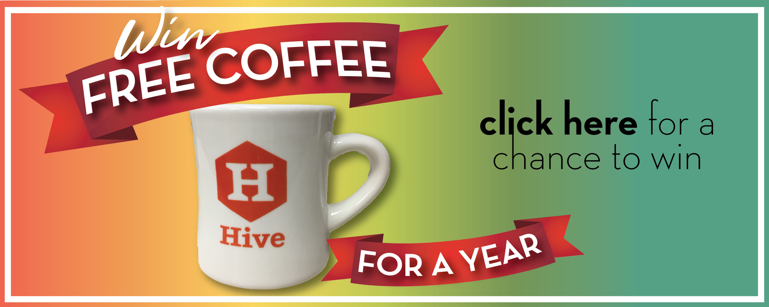 Free Coffee for a Year_Web Slider copy.png