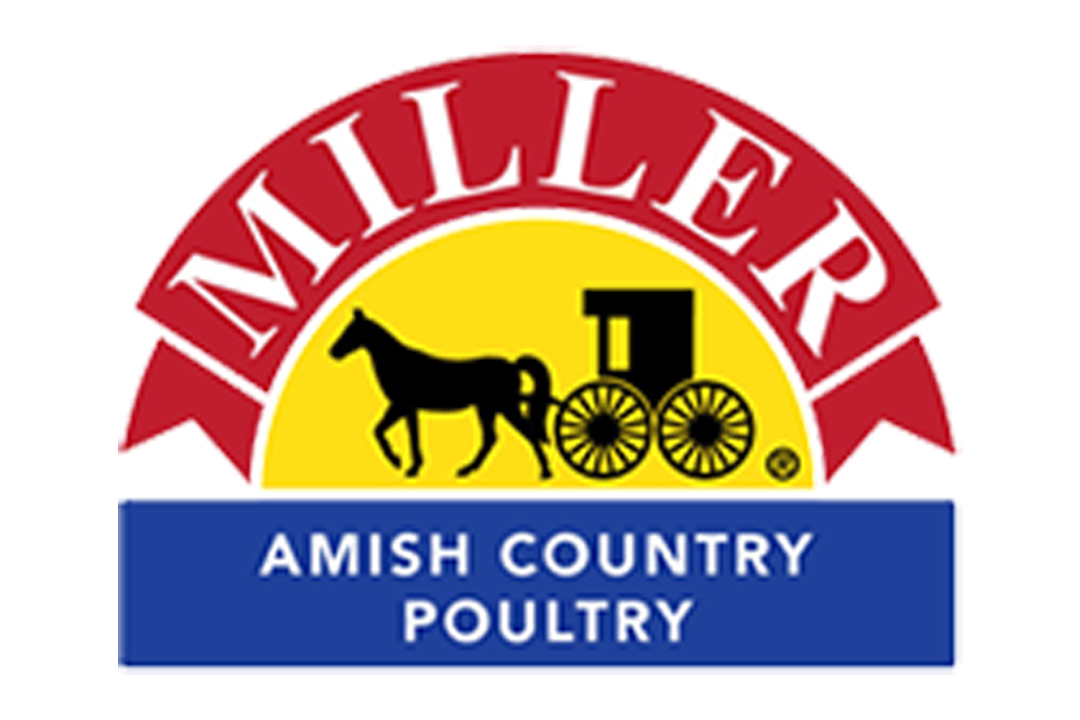- Miller Amish Country Poultry